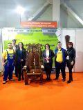 Мебелният бизнес застана зад ученическо състезание - ПГД Иван Вазов - Велинград